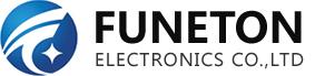 ZHEJIANG FUNETON ELECTRONICS CO.,LTD.